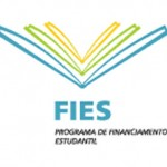 Fies 2012 – Prazo para aditamento acaba dia 30 de setembro