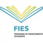 Fies 2012 – Prazo de renovação é prorrogado até 31 de dezembro