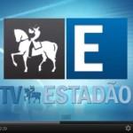 Simulado Enem 2012  – Online com boletim personalizado