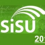 Sisu – Universidade Federal do Ceará começa a reposição de vagas