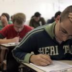 Enem 2012 – Como se concentrar melhor na hora da prova
