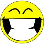 gargalhada free wikipedia
