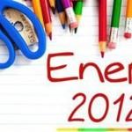 Enem 2012 – 91% das vagas em Universidade Federais utilizarão o exame