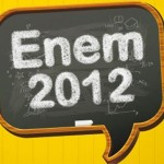 Enem 2012 – O que os candidatos acharam do Segundo dia de provas