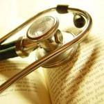 Medicina no Enem faz alunos criarem vagas ociosas em Federais
