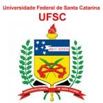 Vestibular UFSC divulga local de prova, confira agora no Blog
