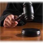 Sisu 2013 pode ser suspenso? Confira agora no Blog