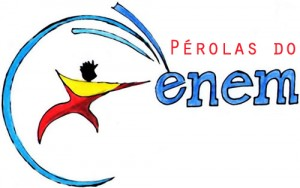 Pérolas-do-Enem