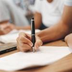 Enem – Boa redação requer domínio de dissertação e atualidades