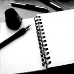 Enem e a Redação: Assista a dica de estrutura do texto.