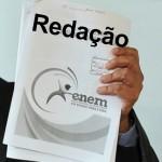 """Redação do Enem – Candidato reclama de nota igual a """"redação do miojo"""""""