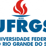 Enem 2013: Fim do vestibular em Federais coloca mais 26 mil vagas no Sisu
