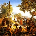 Enem e o Brasil: o período pré-colonial (1500-1530)