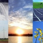 Enem e a Energia: as fontes de energia para sua prova!