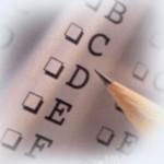 Enem 2013 – Aproveite o exame para fazer um concurso de nível médio