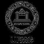 Enem 2013 – UFMG divulga edital do Vestibular 2014