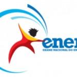 Enem 2013 – UnB adota o Enem e coloca 2.110 vagas a mais no Sisu