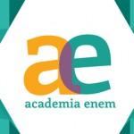 Curso Enem gratuito em Fortaleza tem inscrições abertas