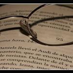 Aprenda as diferentes tipologias textuais – Enem e Literatura
