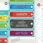 Enem – Conheça 9 aplicativos gratuitos para se preparar para o exame