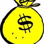 saco de ouro pixabay free