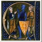 Enem e a História – Veja agora tudo sobre a Idade Média (parte 1)