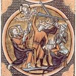 História Enem – Veja agora tudo sobre a Idade Média (parte 2)
