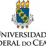 UFC – Notas de Corte Sisu 2013. MEC divulga notas da Federal do Ceará