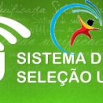 UFPI – Notas de Corte Sisu MEC. Cursos da Federal do Piauí 2013.1
