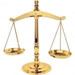 Sisu Direito – Nota de Corte de 633,08 a 790,24 em 2013 pelo Enem