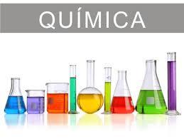 química blog do enem