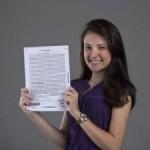 Redação: Como fazer uma boa dissertação para vestibular ou Enem