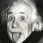 Física Enem – A Teoria da Relatividade para sua prova