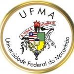Notas de Corte UFMA Sisu MEC. Cursos da Federal do Maranhão em 2013.1