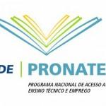 Curso Técnico tem salário acima de R$ 7 mil. Conheça o Pronatec