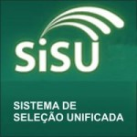 Redes de Computadores: Menor nota de corte em cursos de TI no Sisu