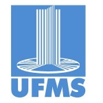 UFMS: Notas de Corte Sisu 2014 na Federal de Mato Grosso do Sul