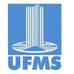 UFMS: Nota de corte Sisu 2013-1. Federal de Mato Grosso do Sul