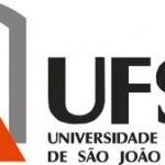 UFSJ: Nota de Corte recorde no Sisu em Medicina e Engenharia Civil