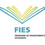 Fies – Como fazer sua inscrição em financiamento pelo Fies?