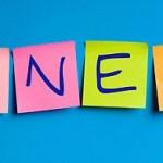 Resultado Enem – Conseguiu a Certificação do Ensino Médio?