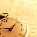 Enem 2013 – Candidatos terão três minutos para cada questão