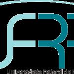 UFRR – Notas de Corte Sisu na Universidade Federal de Roraima