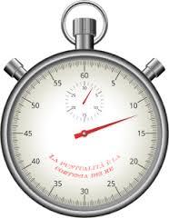 cronômetro analógico free web