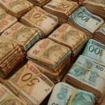dinheiros