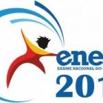 Gabarito Enem 2013 – Professores apontam problemas em gabarito oficial