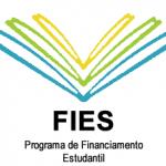 Comissão de Orçamento aprova R$ 2,5 bilhões para o Fies