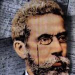 Literatura: Revisão sobre a vida e a obra de Machado de Assis