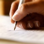 Redação Enem – Exemplo de nota máxima