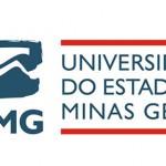 UEMG: Notas de Corte Sisu 2014 na Univ. do Estado de Minas Gerais
